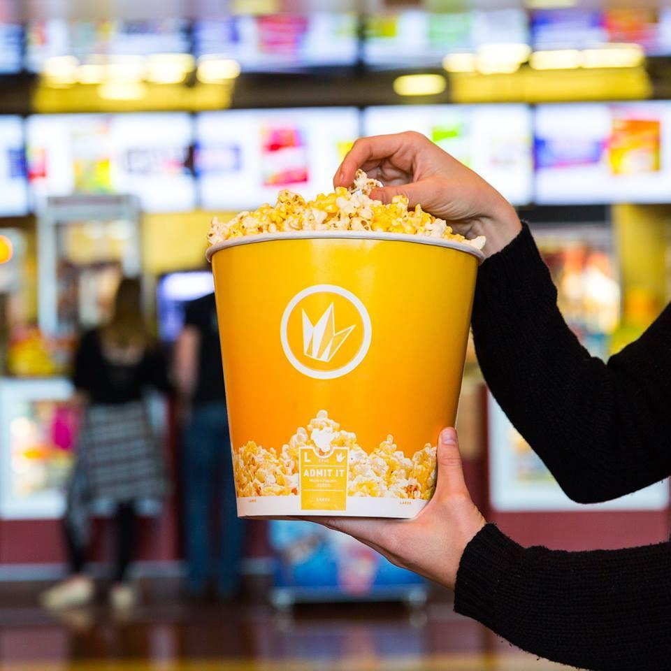 Movie Times Cape Cod: Regal Cinemas Cape Cod Mall