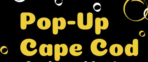 Pop-Up Cape Cod Artisan Market at Cape Cod Beer