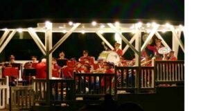 Chatham Band Concerts – Free