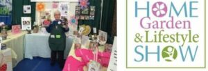 Hyannis Rotary's Home, Garden & Lifestyle Show